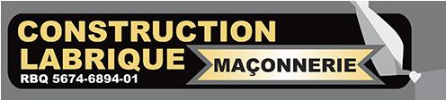 Maçonnerie et Briquetage à Montréal