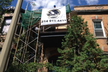 Renovation-Facade-Patrimoniale-en-Briques