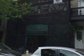 Renovation-Facade-Maconnerie