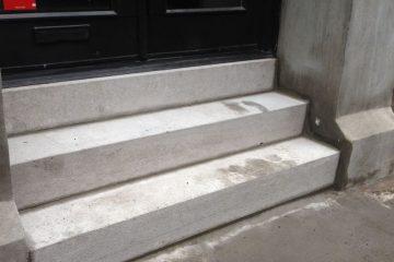 Dalle-en-Ciment-Maconnerie