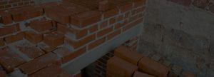 Realisation-Murs-en-Briques