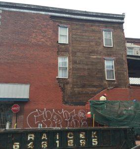 Demolition-Mur-de-Briques