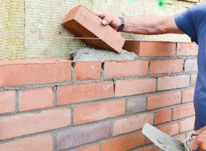 Construction-Mur-de-Briques