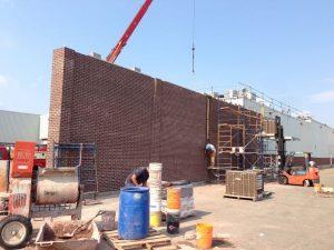 Renovation-Murs-de-Briques