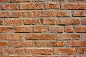 Joint-de-briques-endommage