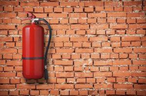 Protection-Incendie-Revetement-Briques-et-Pierres