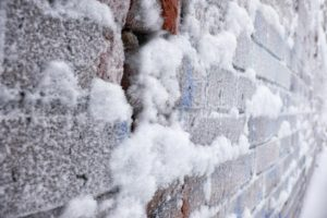Conserver-Etat-Murs-Briques-Periode-Hivernale