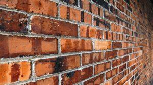 Reparation-Joints-Briques-Endommages