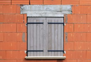 réparation-linteaux-fenêtre