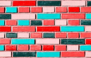 Choisir-Couleur-Mur-de-Briques