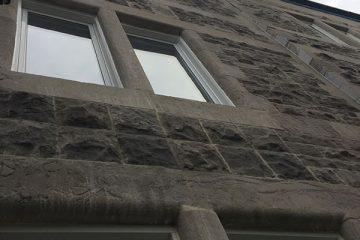 vue-bas-facade-pierres