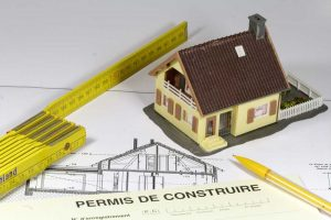 Construction-Labrique-Autorisations-Contraintes
