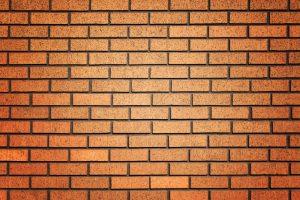 Construction-Labrique-Mur-Exterieur-Brique