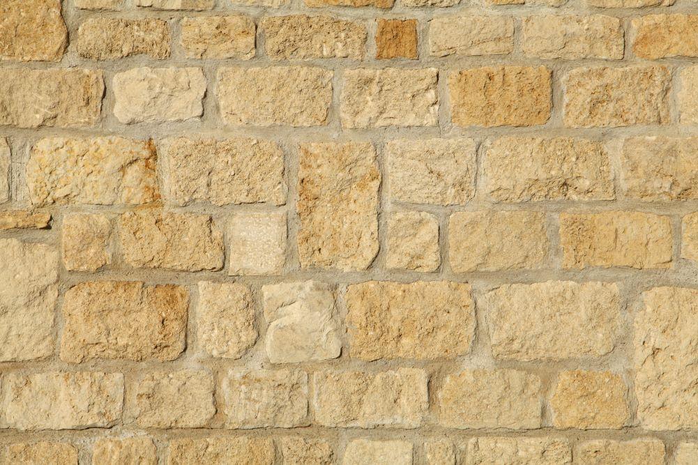 pierre ou brique avantages de la pierre