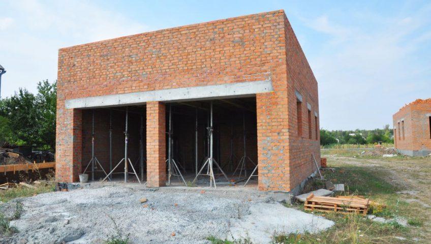 reparer-ou-remplacer-linteau-beton-abime