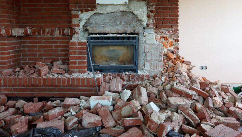 comment-demolir-mur-interieur-brique