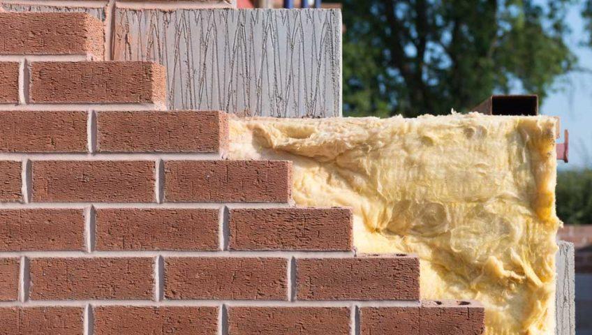 isoler-mur-pierre-exterieur