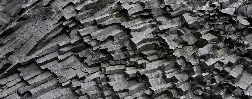 pierre-basalte-montreal