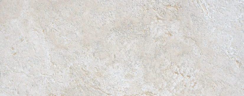 pierre-calcaire-montreal