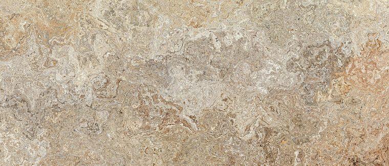 pierre-granit-montreal