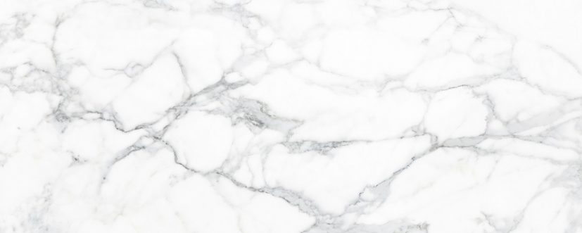 pierre-marbre-montreal